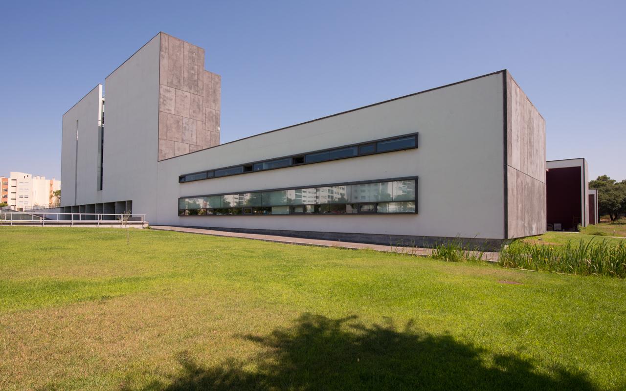Barreiro College of Technology-1